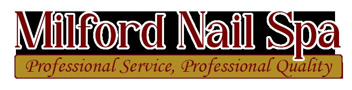 About Milford Nail Spa | Nail salon 48381 | Milford MI | W Summit st