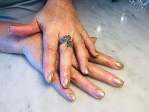 Milford Nail Spa | Nail salon 48381 | Milford MI:pt1